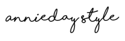 annieday style script